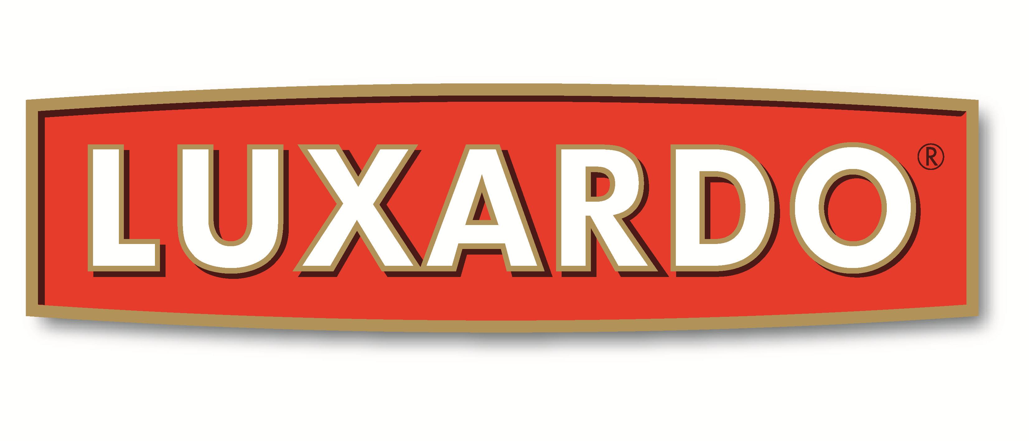 Luxardo