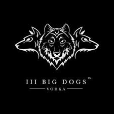 III Big Dogs