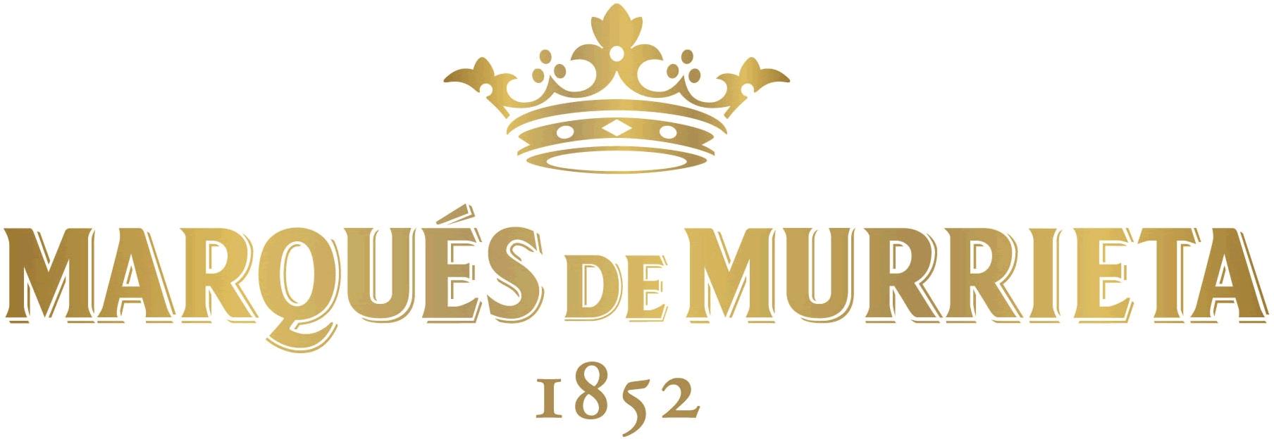 Marques de Murietta