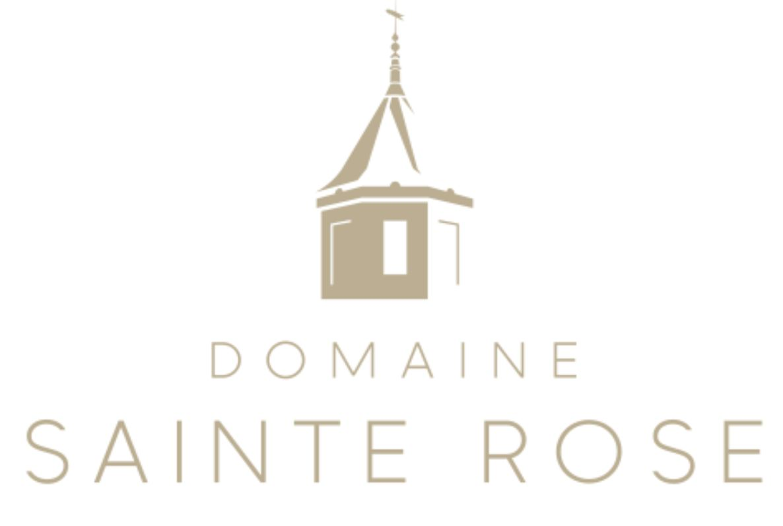 Domaine Sainte Rose