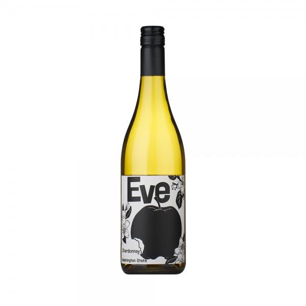 Eve Chardonnay 2015 70cl