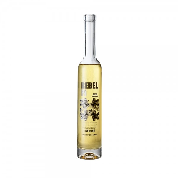 Rebel Pi Ice Wine 375 ml