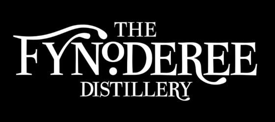The Fynoderee Distillery