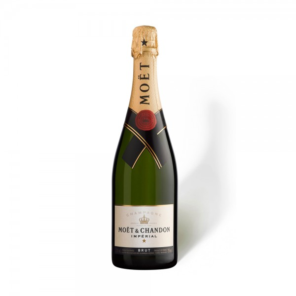 Moet Chandon NV 75cl