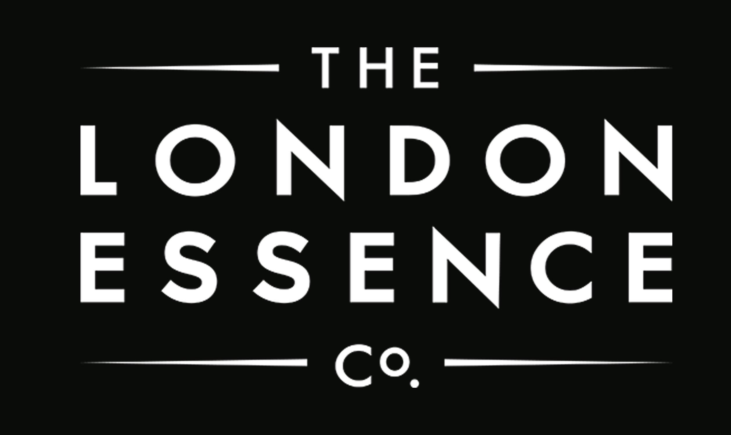 London Essence Co.
