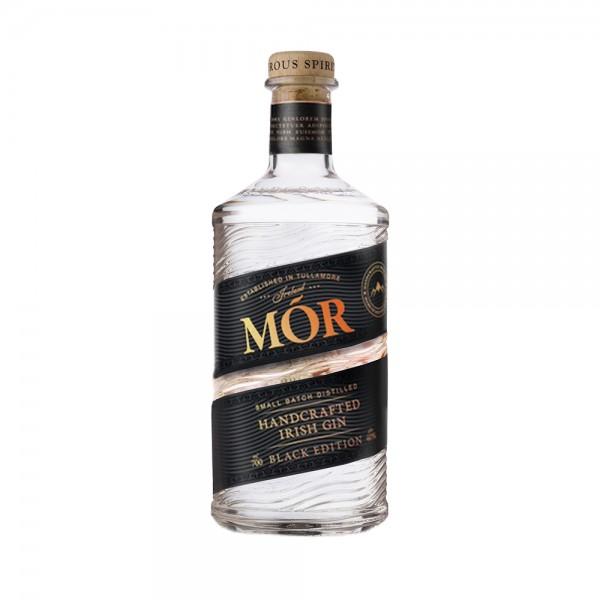 Mor London Dry Gin 70cl
