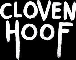 Cloven Hoof