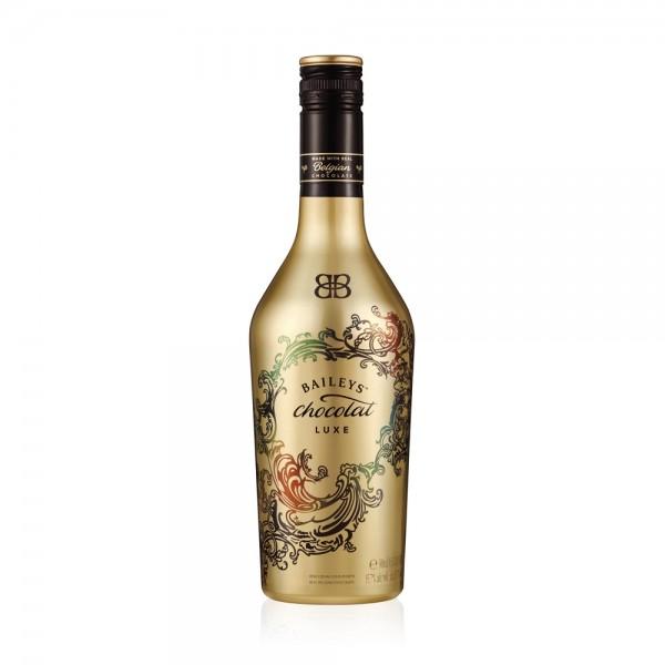 Baileys Chocolat Lux Liqueur 50cl