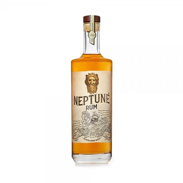 Neptune Rum 70cl