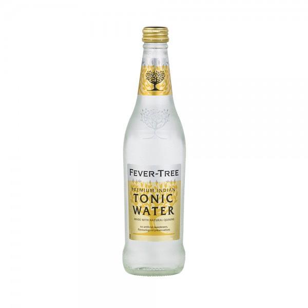 Fever Tree Indian Tonic 200ml