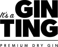 Gin Ting
